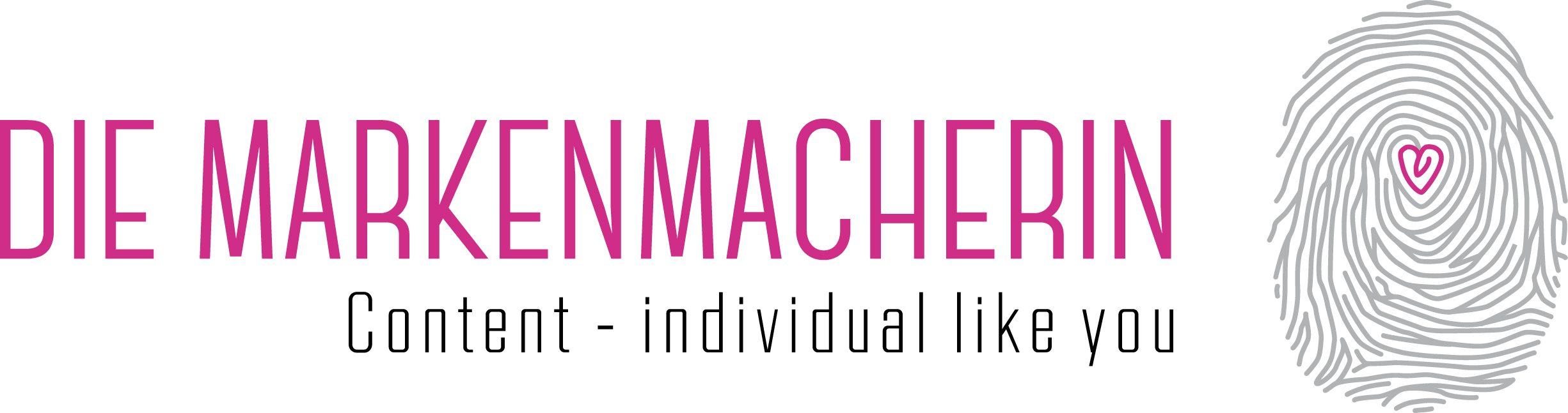 cropped-Die-Markenmacherin-Logo-rechts-4-fbg.jpg