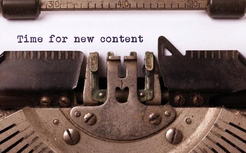 Content Marketing im Mittelstand: Gastartikel auf migital.de