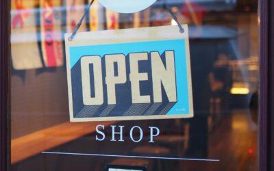 5 Tipps für Produkttexte, die begeistern und verkaufen